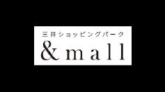 andmall